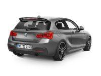2015 AC Schnitzer BMW 1-Series , 9 of 18