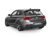 2015 AC Schnitzer BMW 1-Series , 10 of 18