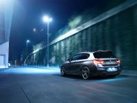 thumbnail image of 2015 AC Schnitzer BMW 1-Series