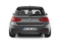 2015 AC Schnitzer BMW 1-Series , 12 of 18