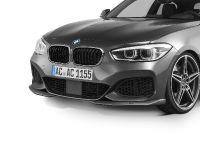 2015 AC Schnitzer BMW 1-Series , 13 of 18