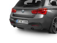 2015 AC Schnitzer BMW 1-Series , 16 of 18