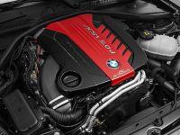 2015 AC Schnitzer BMW 1-Series , 18 of 18
