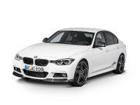 2015 AC Schnitzer BMW 3-Series, 1 of 17