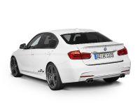 2015 AC Schnitzer BMW 3-Series, 3 of 17