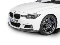 thumbnail image of 2015 AC Schnitzer BMW 3-Series
