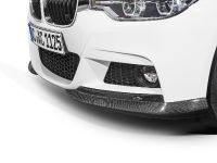 2015 AC Schnitzer BMW 3-Series, 6 of 17