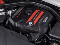 2015 AC Schnitzer BMW 3-Series, 8 of 17