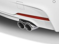 2015 AC Schnitzer BMW 3-Series, 9 of 17