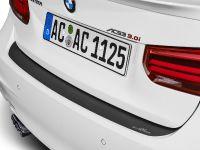 2015 AC Schnitzer BMW 3-Series, 11 of 17