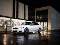 2015 AC Schnitzer BMW 3-Series, 14 of 17