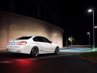 2015 AC Schnitzer BMW 3-Series, 17 of 17
