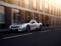 thumbnail image of 2015 AC Schnitzer BMW i8