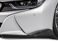 2015 AC Schnitzer BMW i8, 16 of 21
