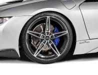 2015 AC Schnitzer BMW i8, 17 of 21