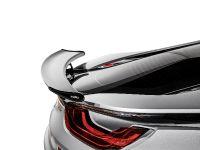 2015 AC Schnitzer BMW i8, 18 of 21