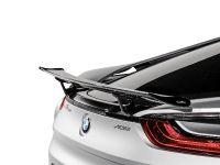 2015 AC Schnitzer BMW i8, 19 of 21