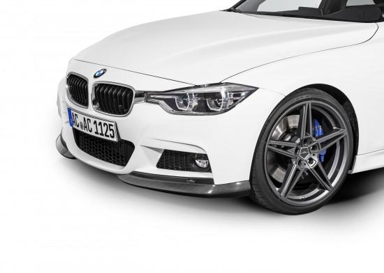 AC Schnitzer BMW X6 M FALCON