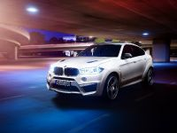2015 AC Schnitzer BMW X6 M FALCON, 3 of 17