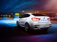 2015 AC Schnitzer BMW X6 M FALCON, 4 of 17