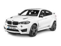 2015 AC Schnitzer BMW X6 M FALCON, 5 of 17