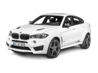 thumbnail image of 2015 AC Schnitzer BMW X6 M FALCON