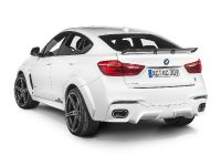2015 AC Schnitzer BMW X6 M FALCON, 7 of 17