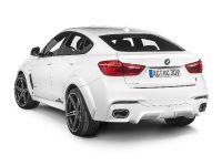 2015 AC Schnitzer BMW X6 M FALCON, 8 of 17