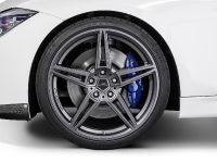 2015 AC Schnitzer BMW X6 M FALCON, 12 of 17