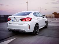 thumbnail image of 2015 AC Schnitzer BMW X6 M