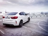 2015 AC Schnitzer BMW X6 M , 9 of 15