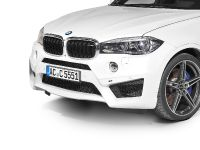 2015 AC Schnitzer BMW X6 M , 12 of 15