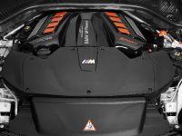 2015 AC Schnitzer BMW X6 M , 15 of 15