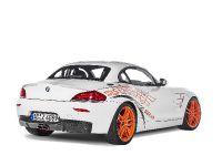 2015 AC Schnitzer BMW Z4 Diesel, 4 of 21