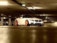 thumbnail image of 2015 AC Schnitzer BMW Z4 Diesel