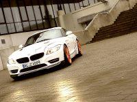 2015 AC Schnitzer BMW Z4 Diesel, 9 of 21