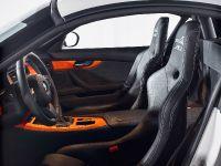 2015 AC Schnitzer BMW Z4 Diesel, 14 of 21