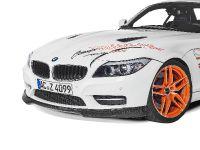 2015 AC Schnitzer BMW Z4 Diesel, 16 of 21