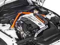 2015 AC Schnitzer BMW Z4 Diesel, 21 of 21