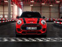 thumbnail image of 2015 AC Schnitzer MINI John Cooper Works