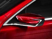 2015 Acura TLX Prototype, 9 of 12