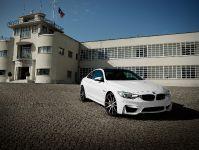 2015 AEZ Straight BMW M4 , 1 of 17