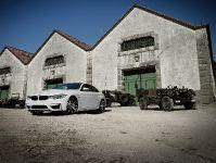 2015 AEZ Straight BMW M4 , 5 of 17