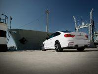 2015 AEZ Straight BMW M4 , 6 of 17