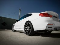 2015 AEZ Straight BMW M4 , 7 of 17