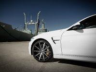 2015 AEZ Straight BMW M4 , 8 of 17