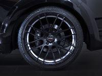 2015 AHG-Sports LR3 Infiniti QX70, 8 of 9