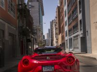 2015 Alfa Romeo 4C US-Spec, 9 of 167