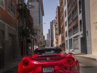 2015 Alfa Romeo 4C US-Spec, 9 of 167