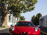 2015 Alfa Romeo 4C US-Spec, 15 of 167